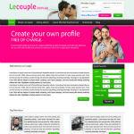 Lecouple